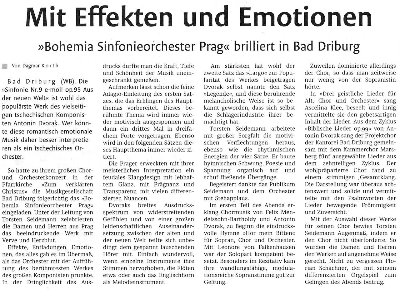 bericht-vom-konzert-am-13-11-16-westfalenblatt-001